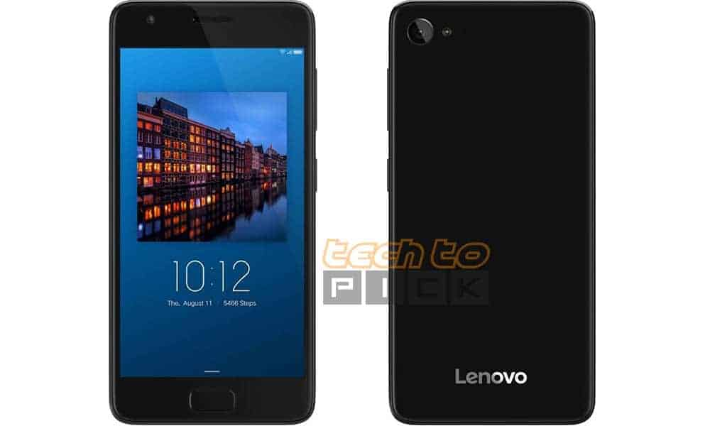 Lenovo Zuk Z2 SmartPhones Under Rs 20000