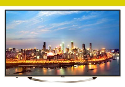 Micromax 43 inch smart TV BEST LED TV Offer or Deal